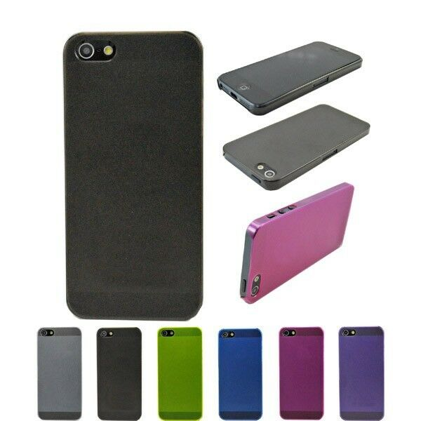 iphone 5s accessories matte snap on shell phone cover accessories for 2499
