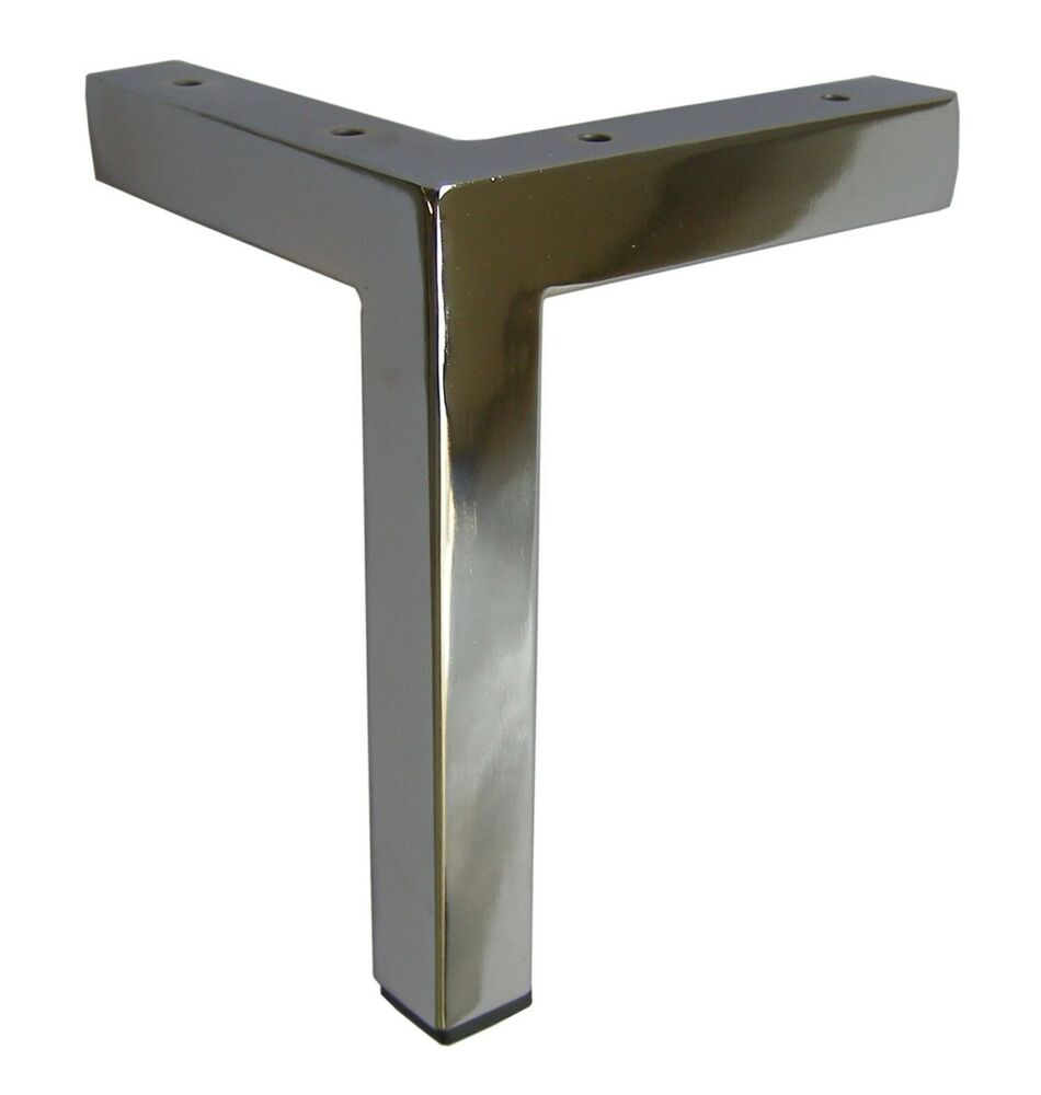 Metal Furniture Legs Metal Legs For Furniture Sofa