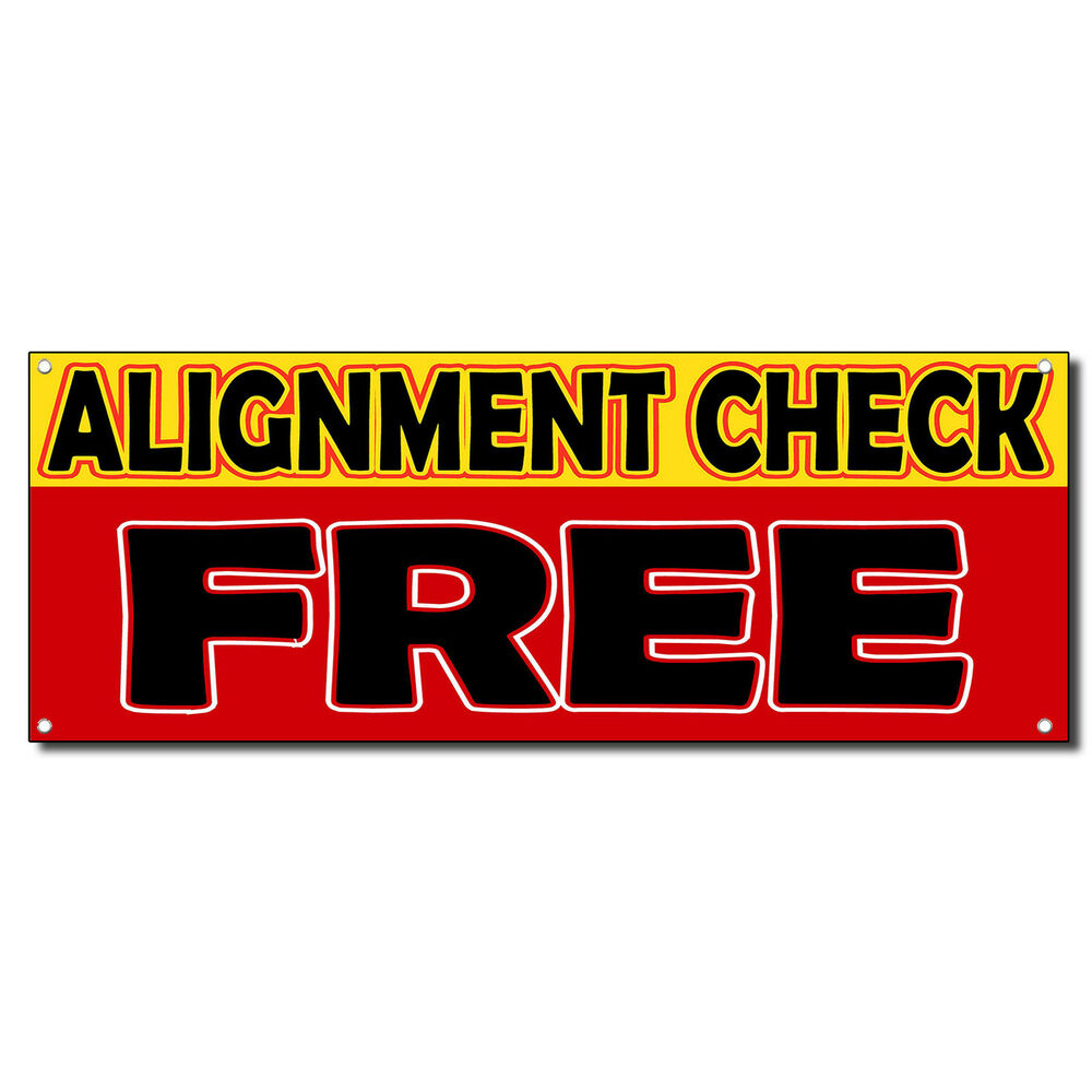 Alignment Check Free 13 Oz Vinyl Banner Sign With Grommets. Tree Cartoon Signs Of Stroke. Gender Fluid Signs Of Stroke. Generalized Anxiety Disorder Signs Of Stroke. Zoo Animal Signs Of Stroke. Baggage Signs. Inventory Signs. Stiff Signs. Signature Cocktail Signs Of Stroke
