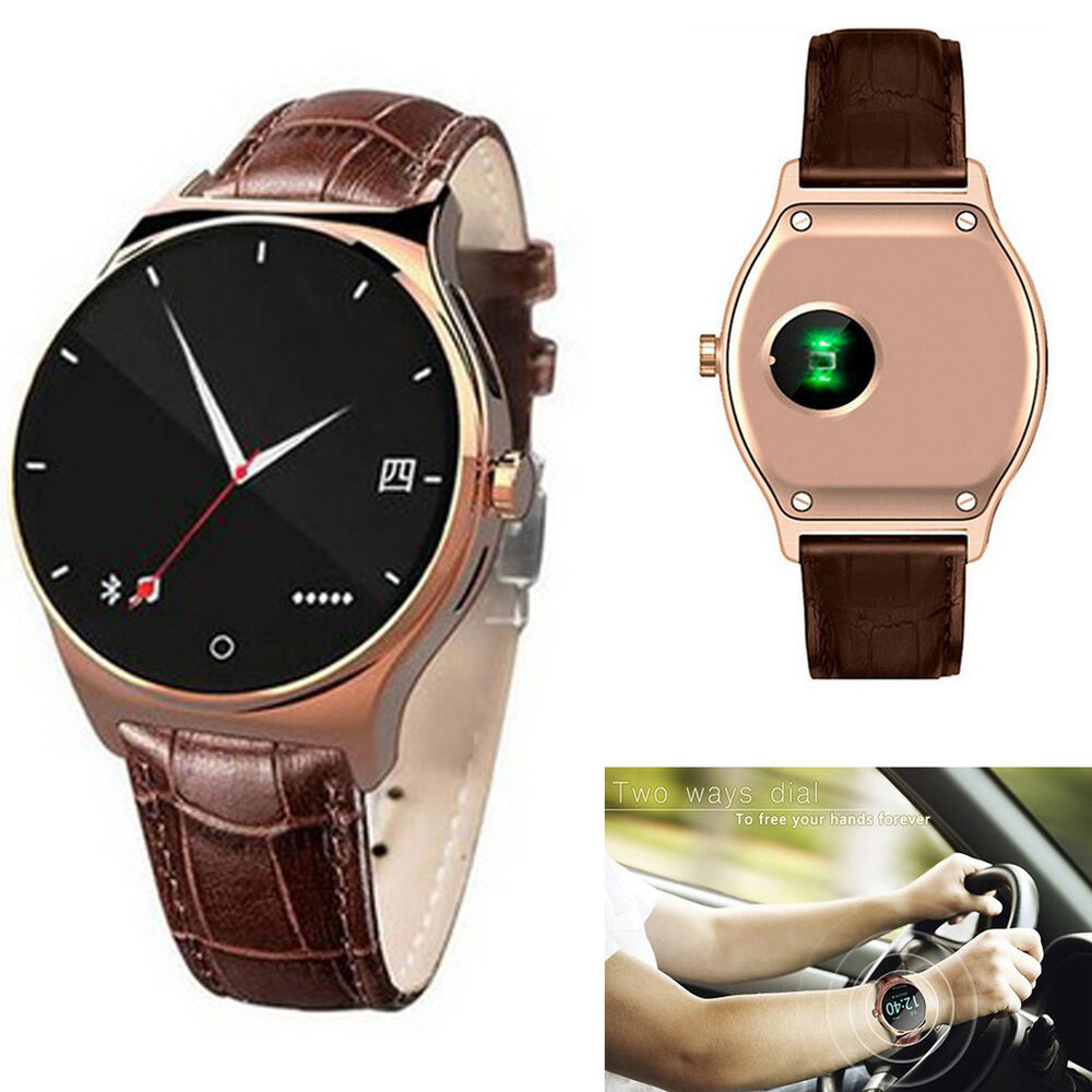 Women Smart Wrist Bluetooth Watch For Android Samsung. Baguette Stud Earrings. Rose Gold Earrings. Diamond Jewellery. Nurse Bracelet. Braided Band Engagement Rings. Lime Green Bracelet. Tree Life Necklace. Bangle Bracelets With Stones