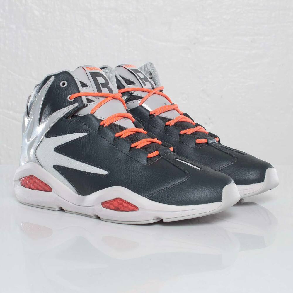 Reebok Hexalite Men S Shoes Ebay