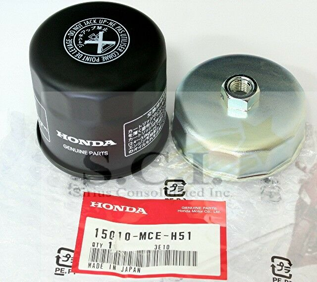 Motorcycle Oil And Filter Deals