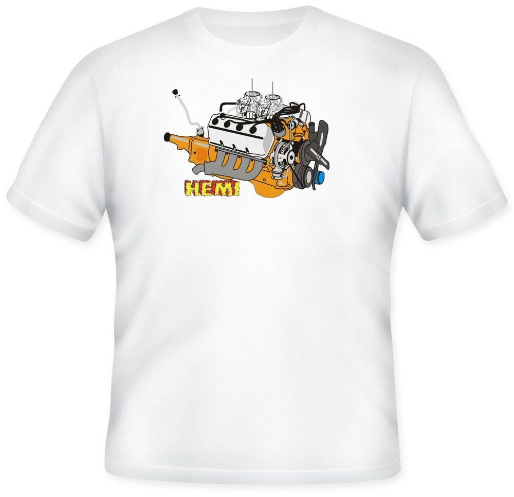 Piss on mopar tee shirt