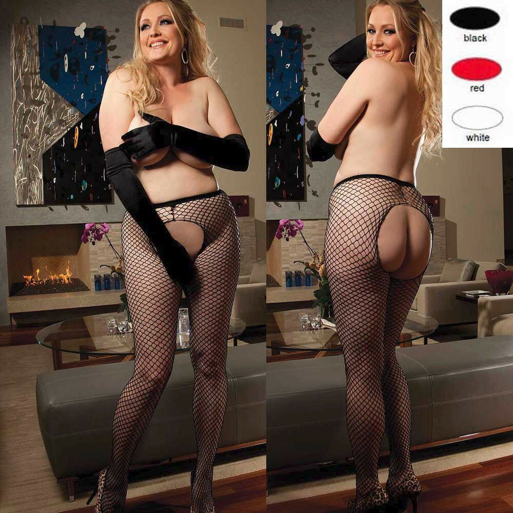 Plus Size Lingerie Shop the Hottest Styles at Lacey Jayde