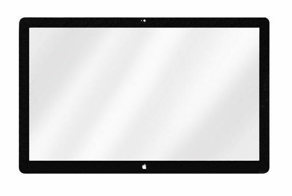 Vitre Apple Cinema Display 27 Quot A1316 A1407 922 9344 Lcd