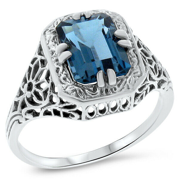 Where To Sell Antique Ring