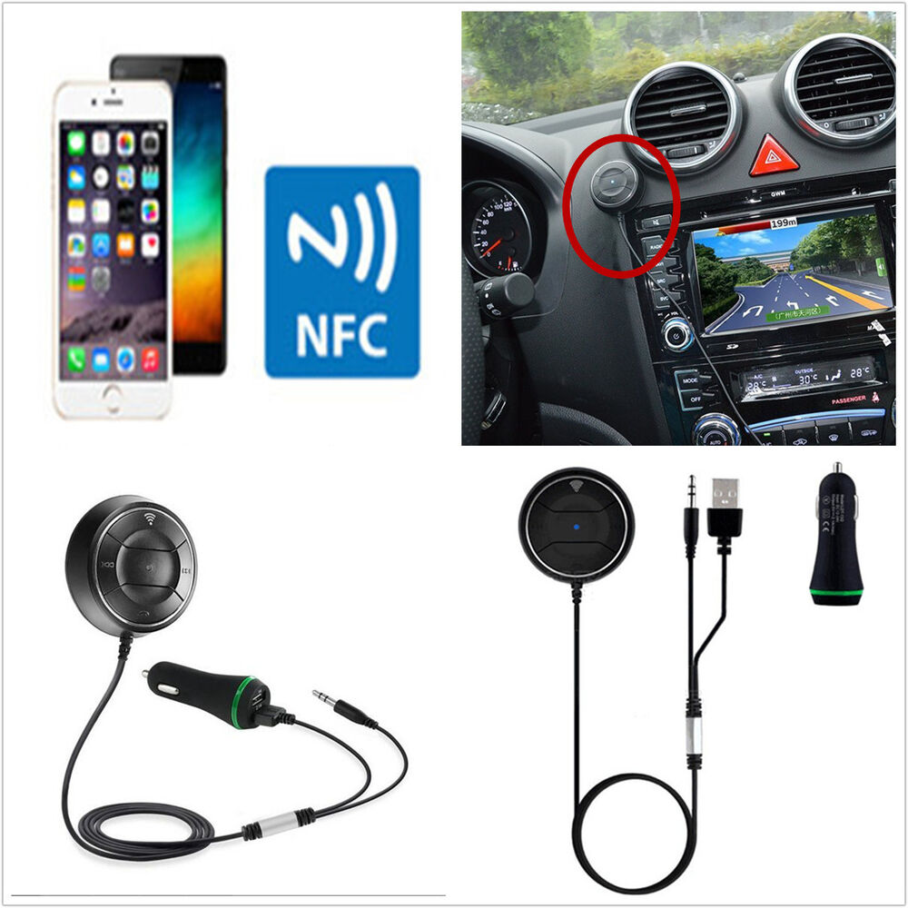 how to play spotify in car bluetooth