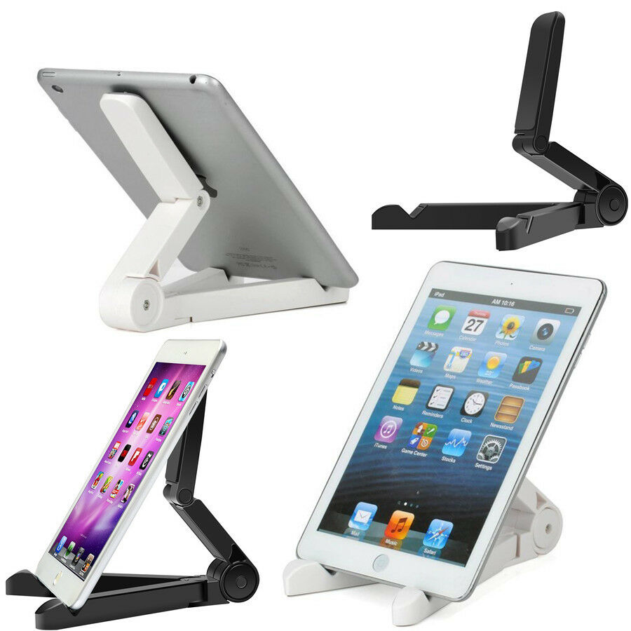 Universal Table Desk Holder Tablet Stand Mount For Ipad