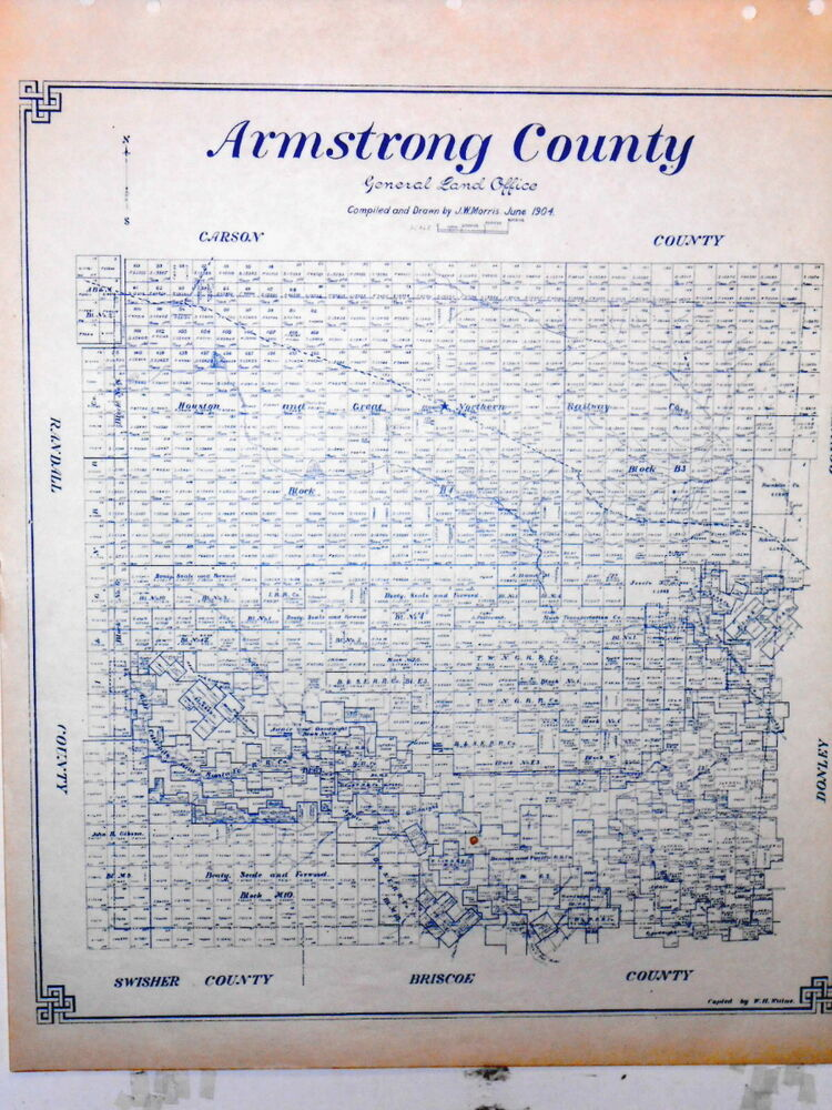 armstrong county hindu single men Guide to armstrong county, pennsylvania ancestry, family history, and  men  living in what is now armstrong county (then westmoreland county)  family  history centers provide one-on-one assistance and free access to  forbes  road gist's trace great indian warpath great island path great.