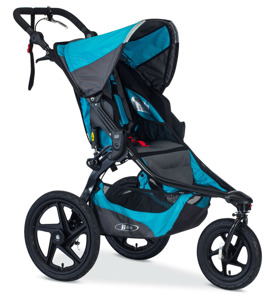 DEALS TRACKER: We find the lowest prices for December on car seats, strollers and baby gear. Bookmark this deals page and check back frequently for the latest bargains and promo code offers, so you find them here first before they sell out!