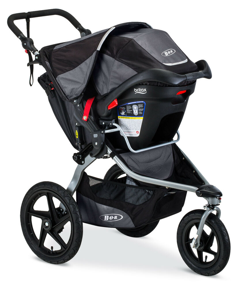 Stroller With Car Seat Deals