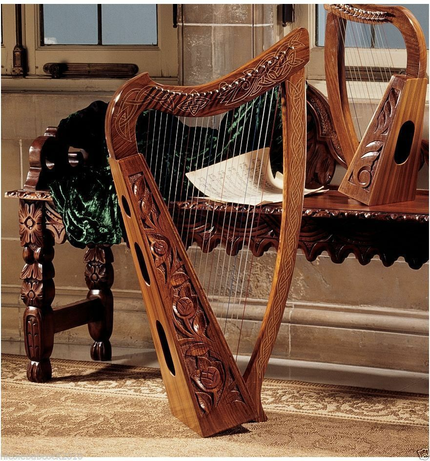 Medieval Celtic Rosewood Replica Hand Carved 22 String. Etsy Living Room Pillows. Living Room Modern Wall Units. Living And Dining Room Designs. Decorating A Living Room Without A Fireplace. Retro Living Room Ideas Pinterest. Living Room Boynton Beach. Living Room Ideas Boho. Best Living Room Carpet Colors