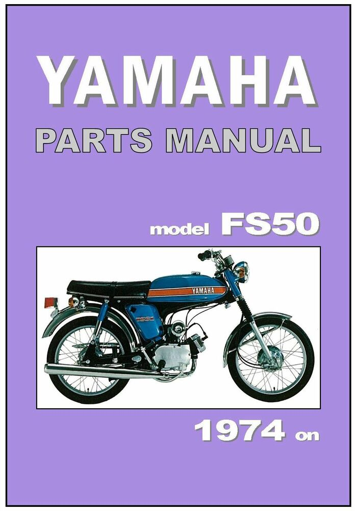 Parts yamaha motorcycle accessories spares replacement for Yamaha motorcycle parts online