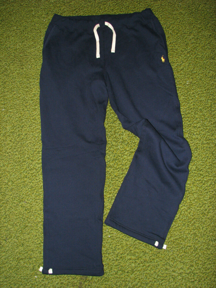 Shop eBay for great deals on Fleece Big & Tall Pants for Men. You'll find new or used products in Fleece Big & Tall Pants for Men on eBay. Free shipping on selected items.