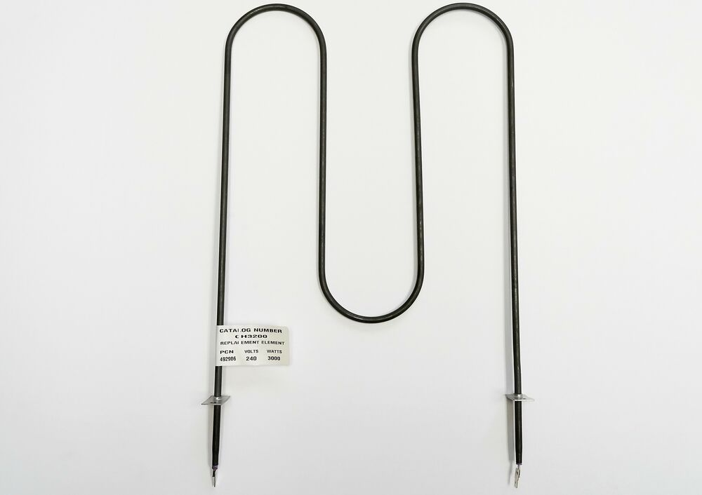 Oven Broil Heating Element Electrolux Frigidaire