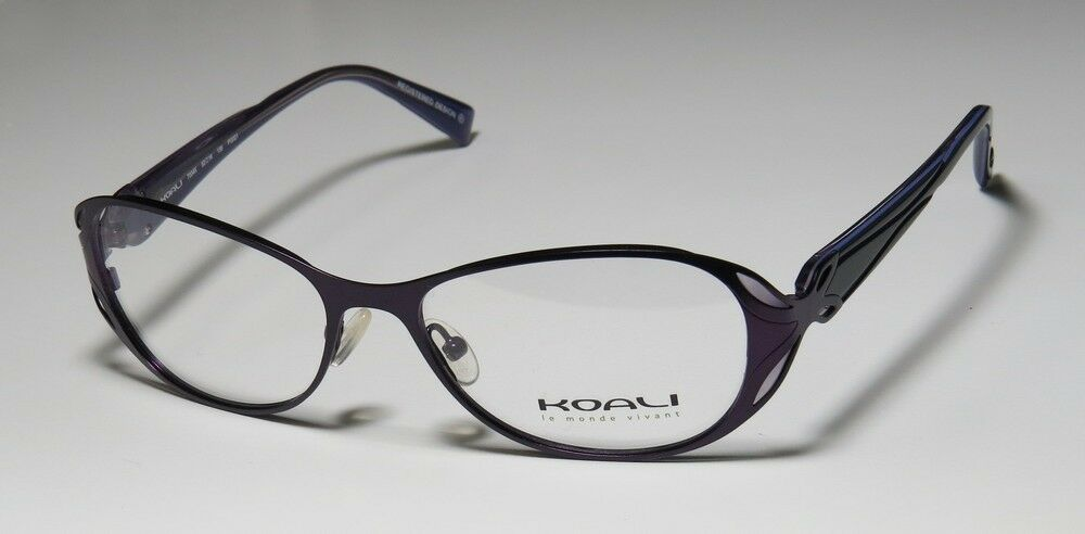 NEW KOALI 7004K LE MONDE VIVANT COLLECTION EUROPEAN ...