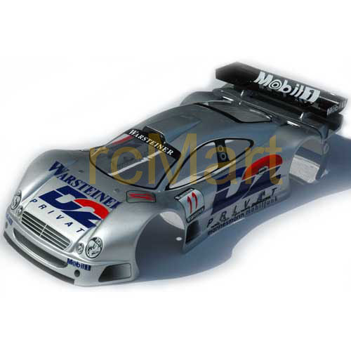 colt 200mm clear body clk gtr ep gp 4wd 1 10 rc car drift touring on road m1130 ebay. Black Bedroom Furniture Sets. Home Design Ideas