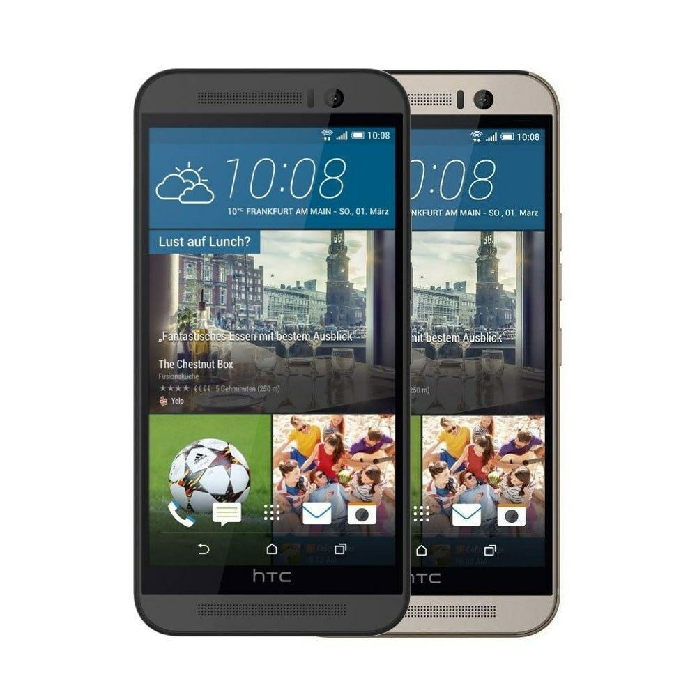all htc phones with price 2016. HTC 6535 One M9 32GB Verizon Wireless 4G LTE Android Smartphone All Htc Phones With Price 2016