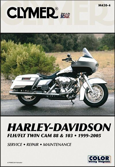 Harley Davidson Road King Services Manual Pdf