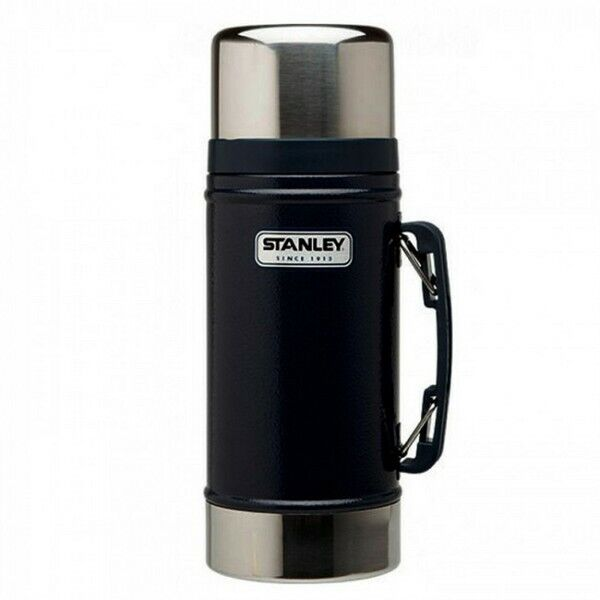 Stanley Classic 709ml Food Flask