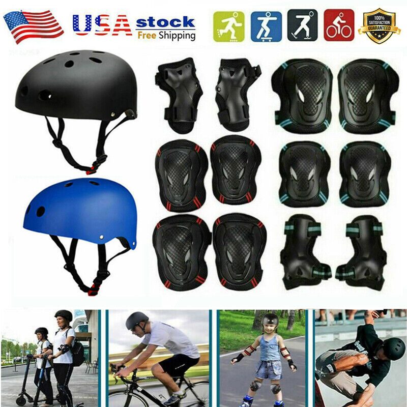 helmet Adult sport cycling