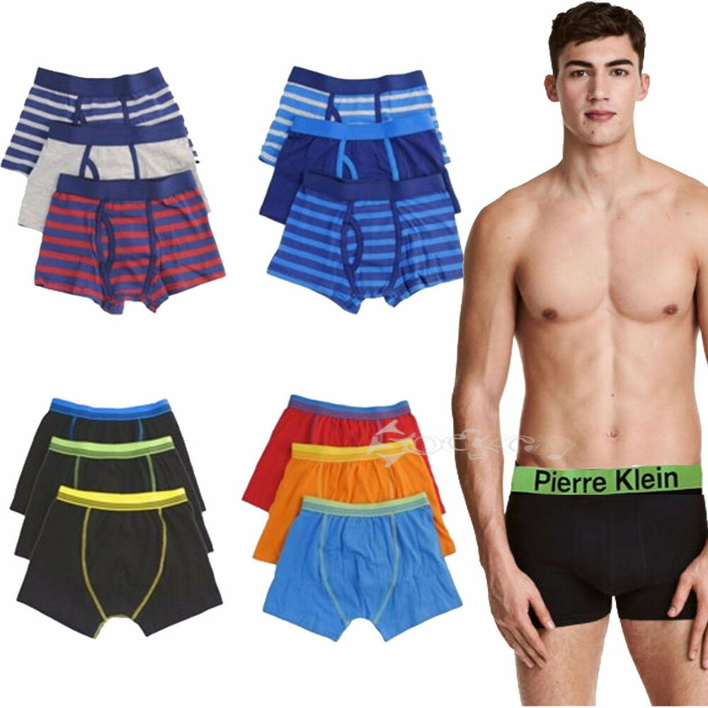 Shop boys' underwear from Under Armour. Boys' boxers and briefs designed with anti-odor and moisture wicking technology. FREE SHIPPING available in US.