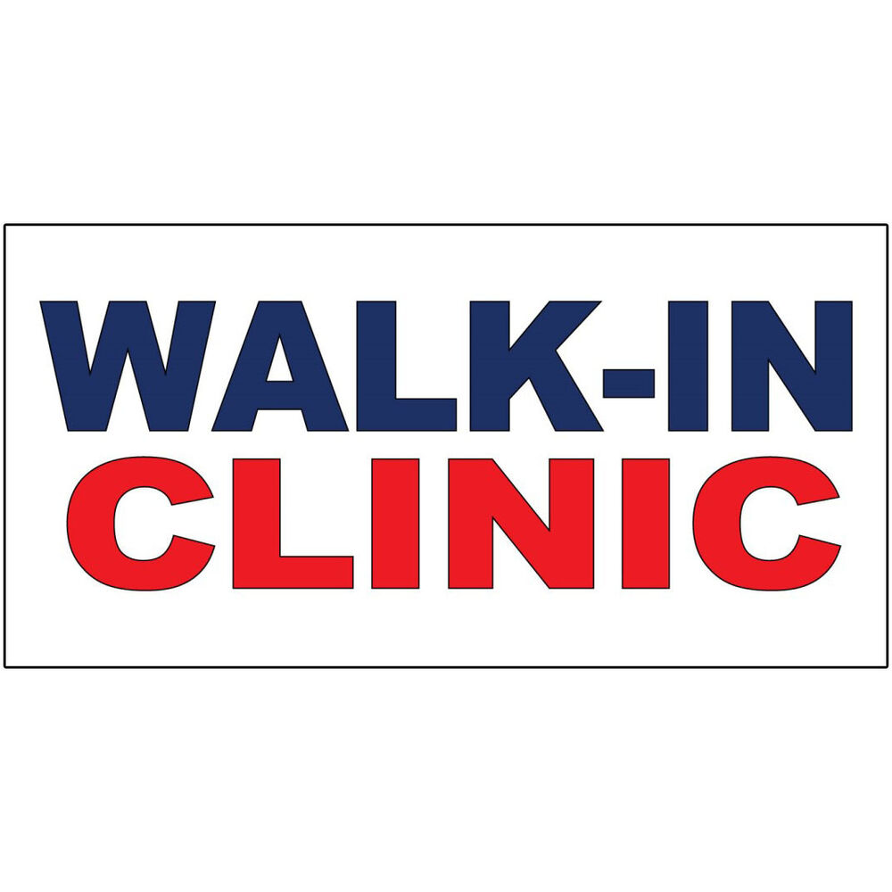 Walkin Clinic Blue Red Decal Sticker Retail Store Sign  Ebay. Online Internet Marketing Classes. Subscription Management Services. Rhinoplasty In San Francisco. Rn To Paramedic Bridge Course. Breakfast At Tiffany Bridal Shower Decorations. Ocean Harbor Auto Insurance Mdm Server Apple. Associate Degree General Studies. Live Tv Cnn International Nursing School Help