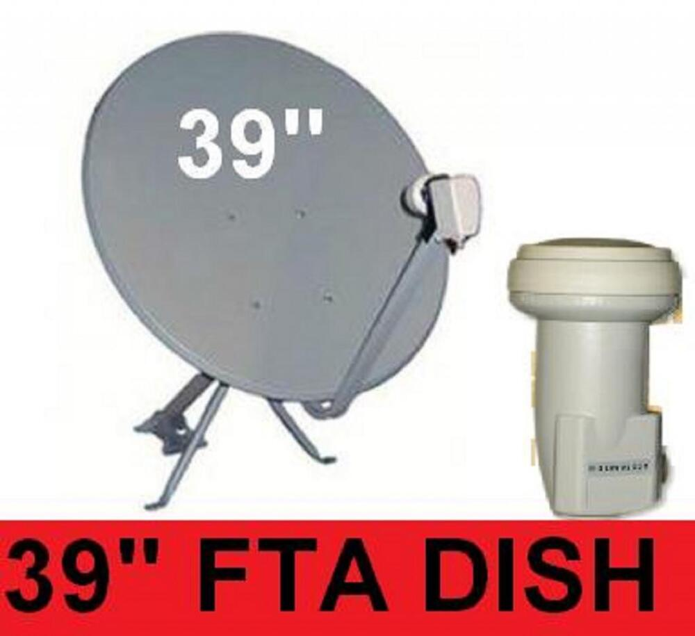The complete lineup of DISH receivers