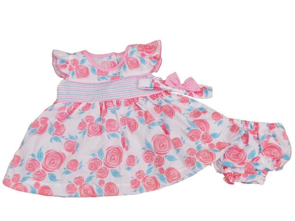 Sweet Baby Deals In Baby Clothes