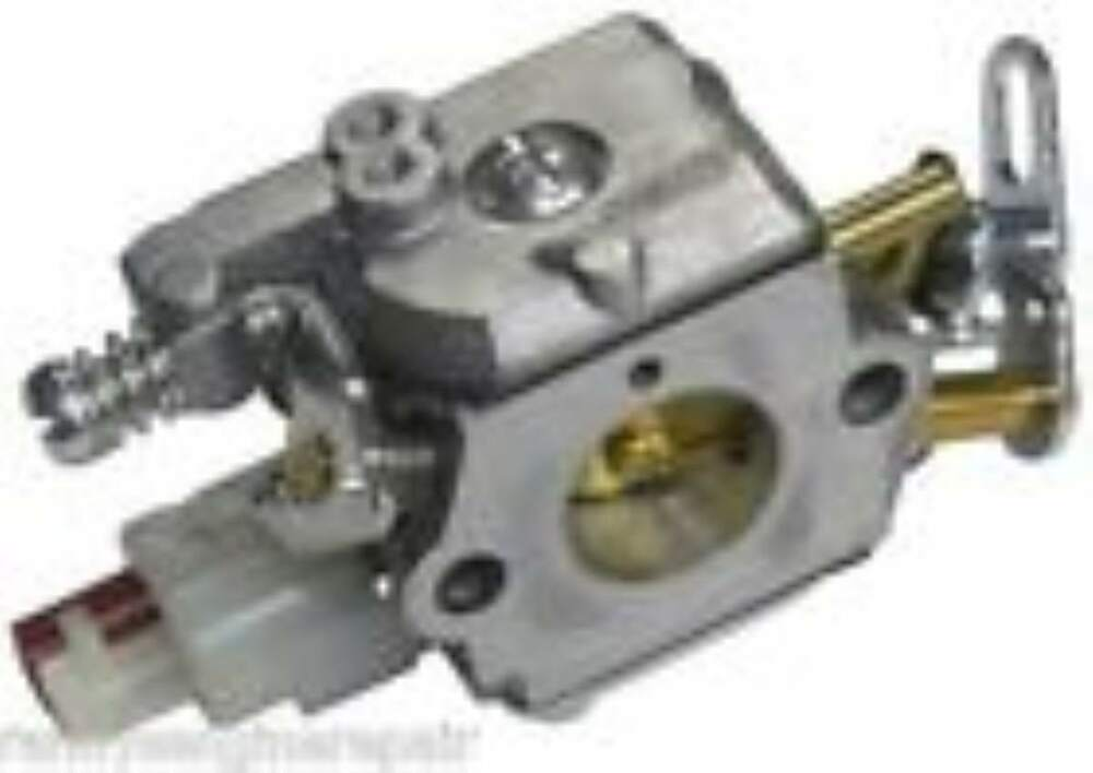Carburetor Homelite 309360001 Ruixing Carb For Some 46cc