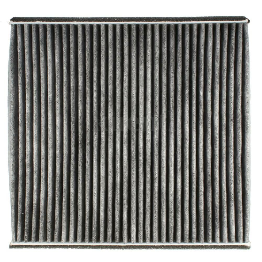 cabin air filter for toyota solara 2002 2008 camry 2002