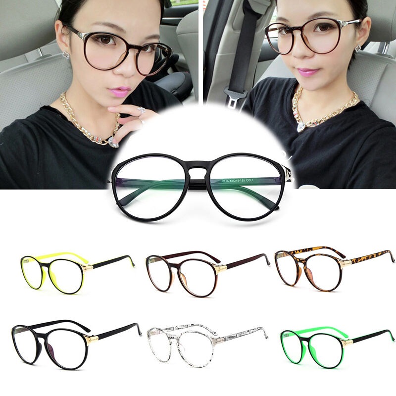 bae2c24c81 Eye Glasses Frame For Chubby Girls Phillipines - Bitterroot Public ...