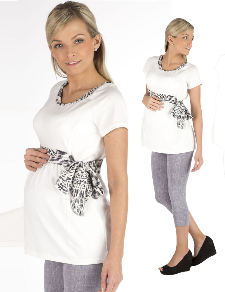 Shop eBay for great deals on Duo Maternity Tunic Tops & Blouses. You'll find new or used products in Duo Maternity Tunic Tops & Blouses on eBay. Free shipping on selected items.