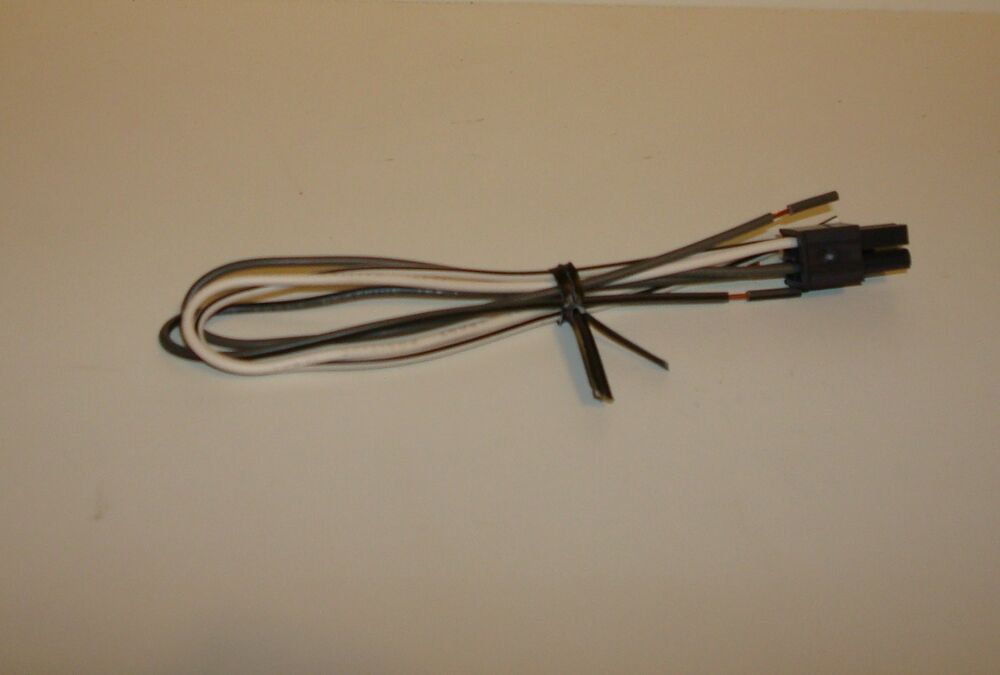Toyota Ta A Stereo Wiring Harness Also Volvo 850 Radio Wiring Harness