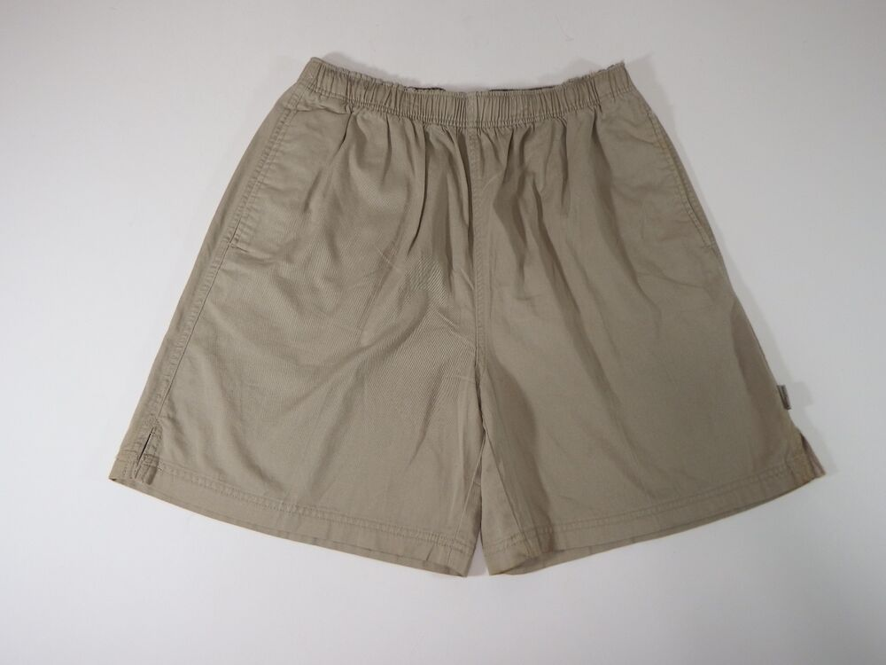 Find great deals on eBay for white khaki shorts. Shop with confidence.