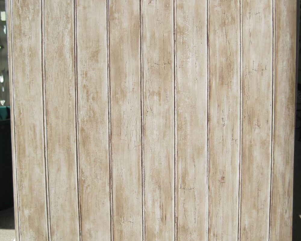 can you find some wood looking wallpaper shopswell