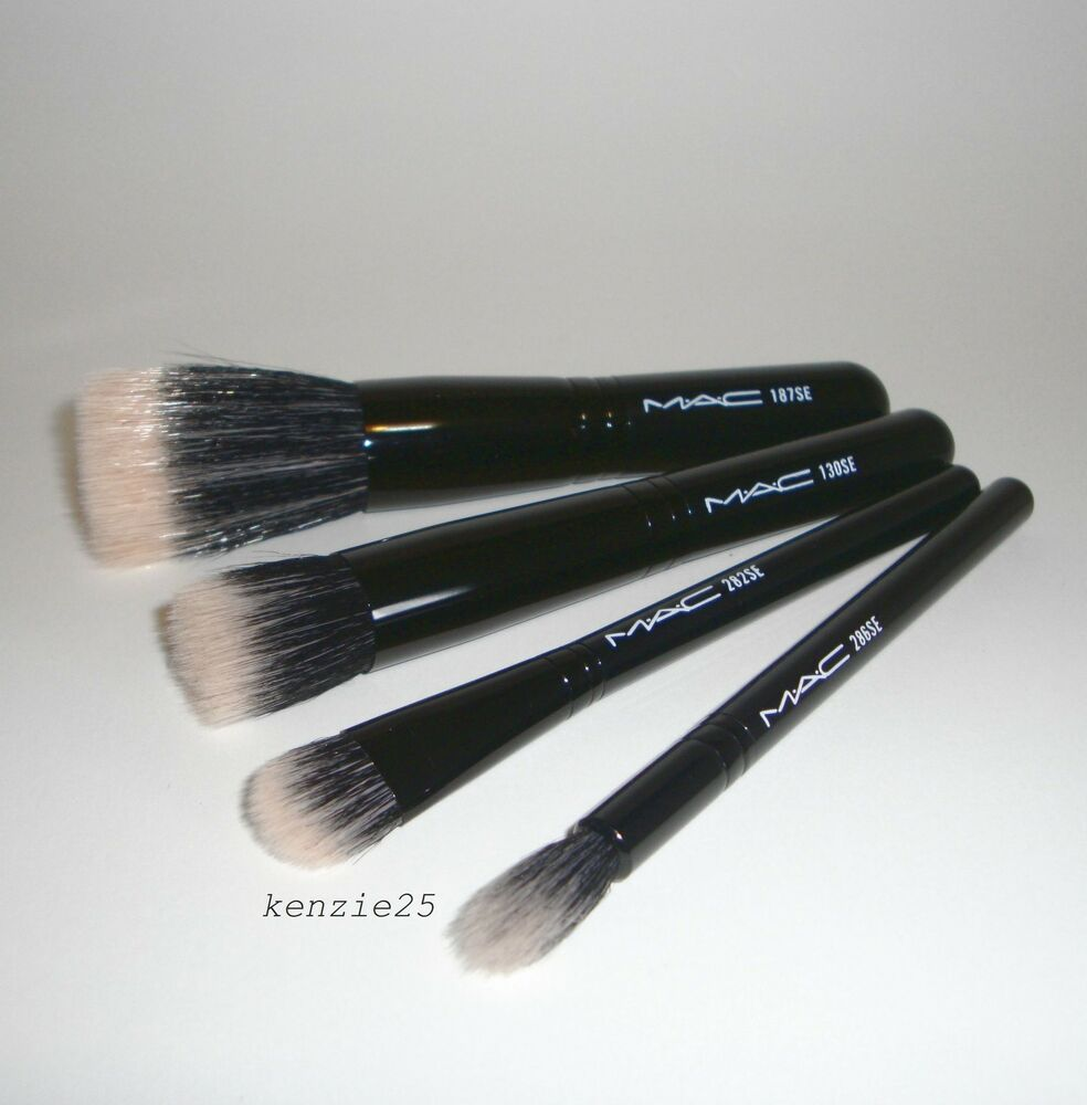 mac makeup brush sets makeup vidalondon