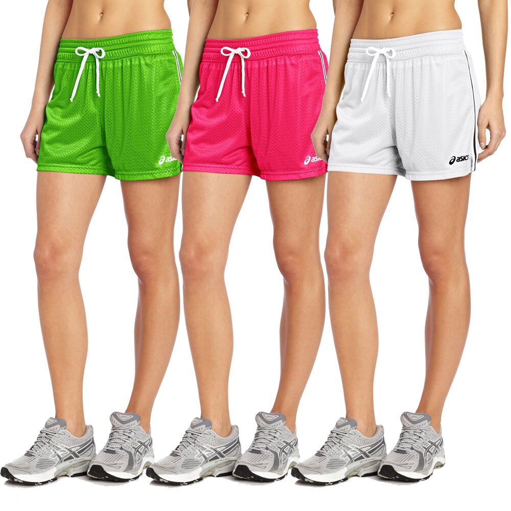 Shop for Women's Running Shorts at REI - FREE SHIPPING With $50 minimum purchase. Top quality, great selection and expert advice you can trust. % Satisfaction Guarantee. Add Mesh Racer Run Shorts - Women's to Compare.