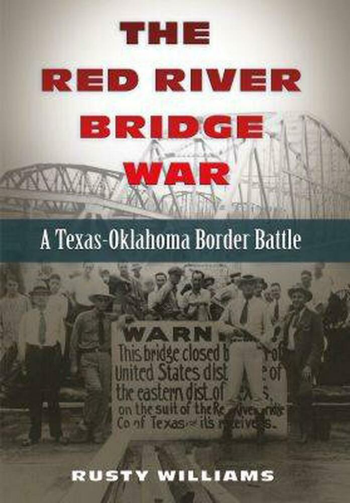 what was the legacy of the red river war The role of red river war in the history of the united states of america.