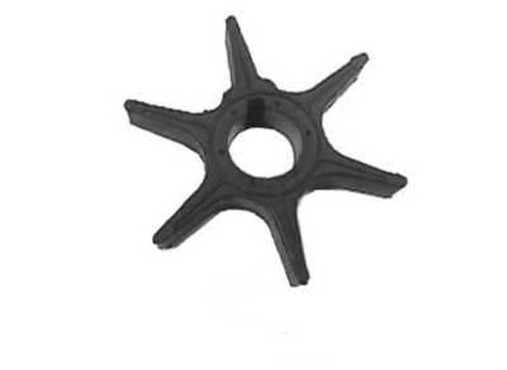 Impeller Kit For  Suzuki Dt