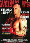 "Mike Vs Greatest Hits - The Stories Behind The Stories (DVD) Mike ""V"" Vallely"