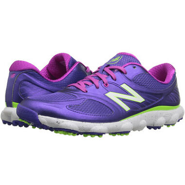 New Balance Womens Minimus Golf Shoe