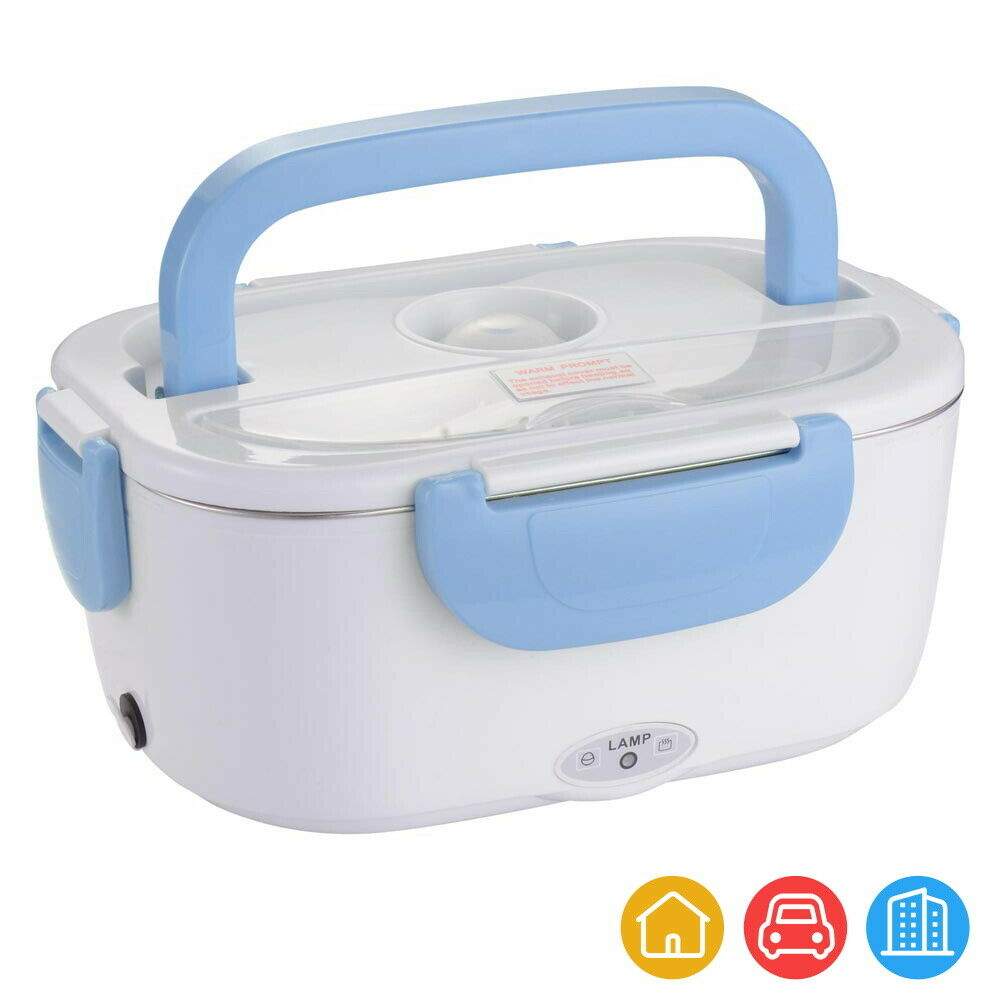 Image Result For Battery Operated Food Warmer
