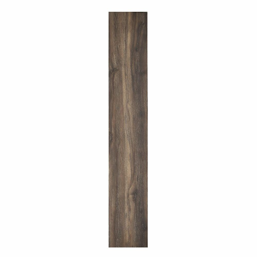 achim 2mm thick sterling vinyl floor planks driftwood pack of 10 stp2 0dw10 new ebay. Black Bedroom Furniture Sets. Home Design Ideas