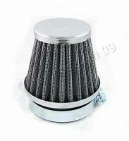 Yamaha TZR 125 1987-1989 Air Filter Conical Power
