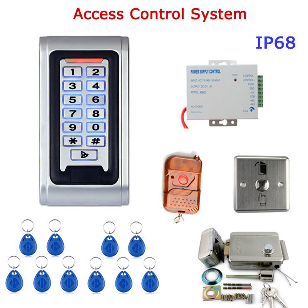 Remote Control Systems TX-8 Instruction Manual