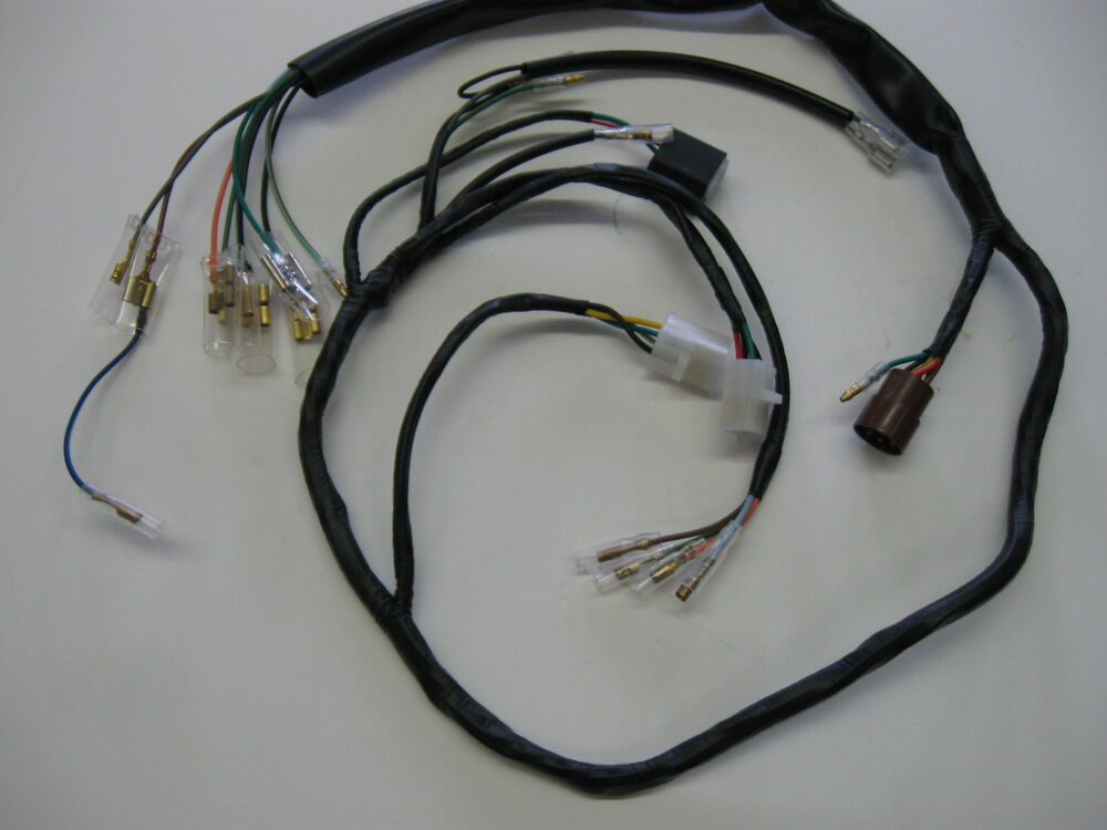 s-l1000 Ct Wiring Harness on fog light, standalone ls1, fuel pump, utility trailer, marine engine, universal painless, hot rod,