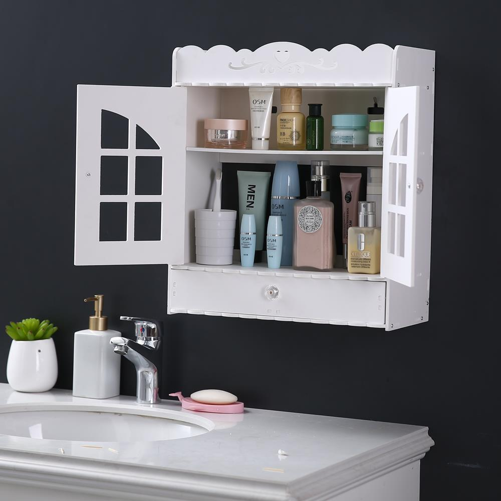 New Black Adjustable Office Swivel Chair Mesh Back