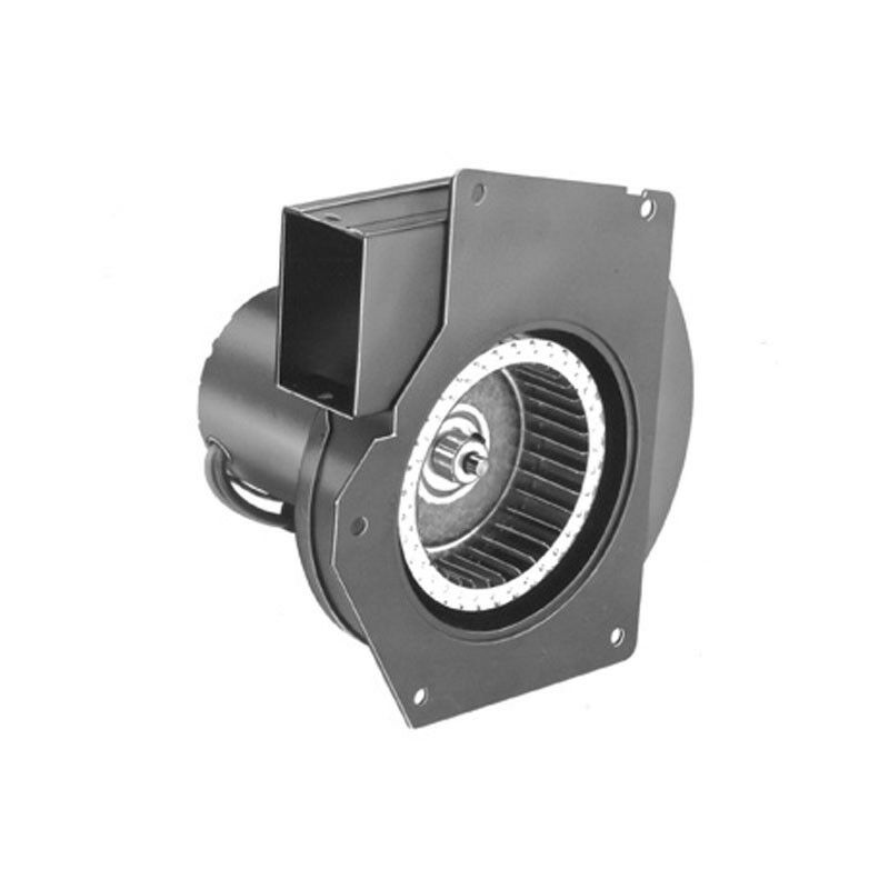 Draft inducer trane replacement blw0451 blw00451 82253 by for Trane inducer motor replacement