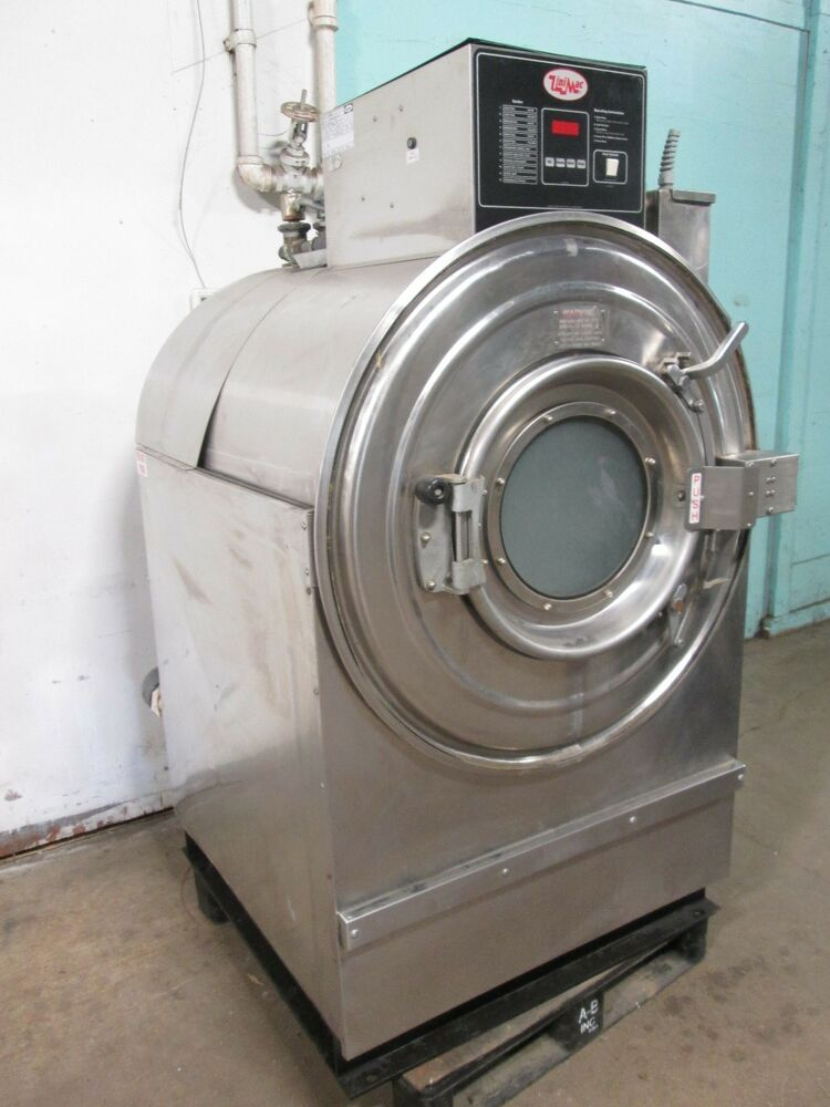 Un Imac Washer Extractor Pricing ~ Quot unimac uw s h d commercial lbs cap laundry